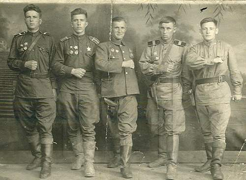 Click image for larger version.  Name:mausers.jpg Views:623 Size:85.0 KB ID:17356