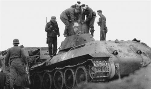 Click image for larger version.  Name:tank ram 1941 kalinin (2).jpg Views:951 Size:36.4 KB ID:182368