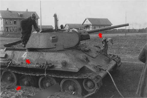 Click image for larger version.  Name:tank ram 1941 kalinin.jpg Views:888 Size:45.4 KB ID:182370