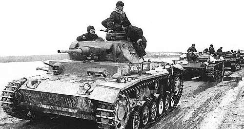 Click image for larger version.  Name:beute panzer.jpg Views:194 Size:54.6 KB ID:18857