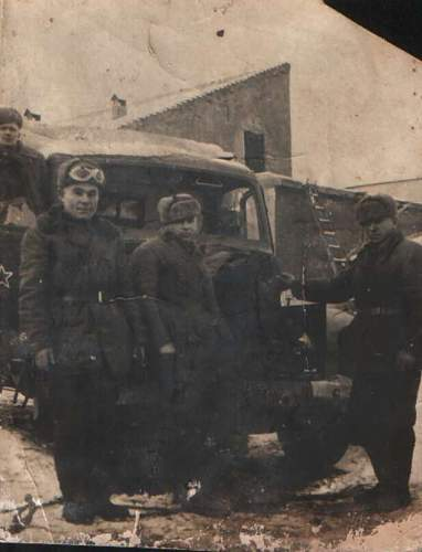 Click image for larger version.  Name:opel blitz.jpg Views:130 Size:33.9 KB ID:18869
