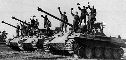 Click image for larger version.  Name:panthers.jpg Views:187 Size:31.5 KB ID:18872
