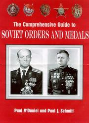 The Comprehensive Guide to Soveit Orders and Medals