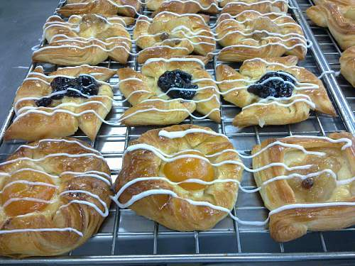 Click image for larger version.  Name:27102010252.Danish_Pastries.jpg Views:40 Size:147.7 KB ID:549431