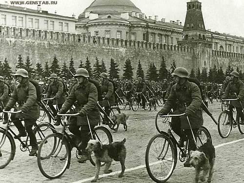 Rkka 1937-41