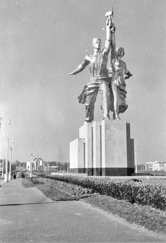Click image for larger version.  Name:MONUMENT 2.jpg Views:441 Size:177.8 KB ID:64065