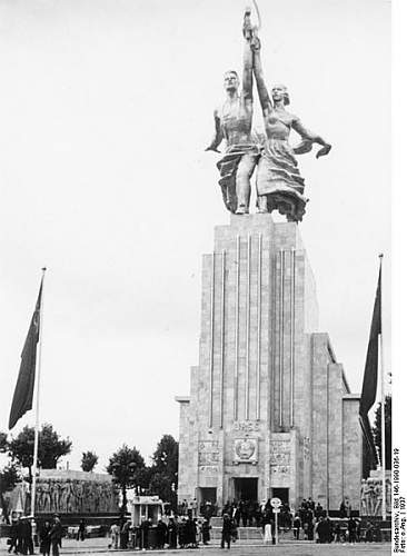 Click image for larger version.  Name:MONUMENT 3.jpg Views:217 Size:36.5 KB ID:64066