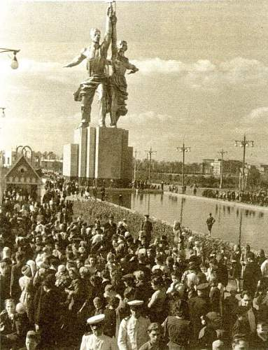 Click image for larger version.  Name:monument 5.jpg Views:306 Size:88.9 KB ID:64068