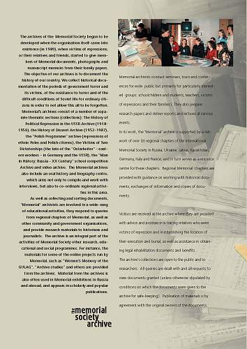 Click image for larger version.  Name:arh_eng_Page_03.jpg Views:22 Size:162.9 KB ID:686598