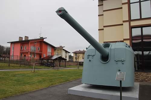 Padikovo Museum - Must see