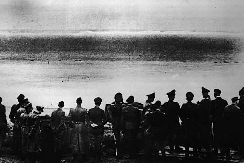 70 Years Since Churchill's Famous 'Few' Speech