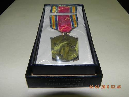 Click image for larger version.  Name:Medals (1).jpg Views:312 Size:135.9 KB ID:149974