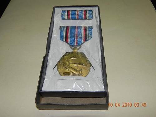 Click image for larger version.  Name:Medals (2).jpg Views:255 Size:143.9 KB ID:149976