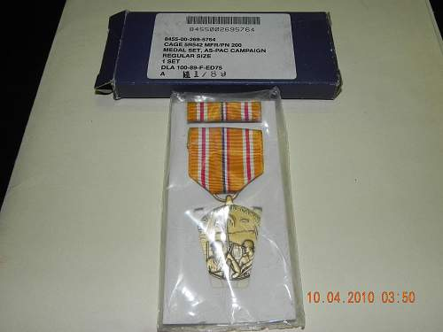 Click image for larger version.  Name:Medals (3).jpg Views:246 Size:135.1 KB ID:149977