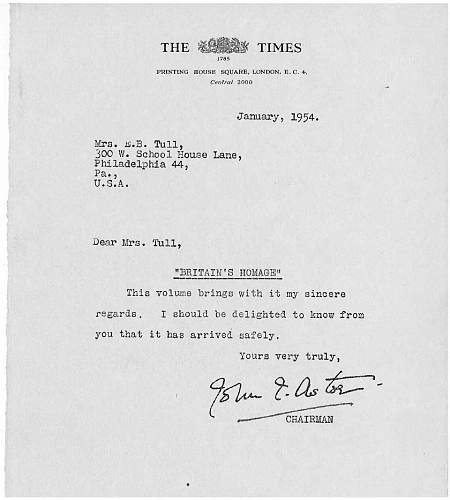 Click image for larger version.  Name:William Scott Tull - Britain's Homage Letter.JPG Views:562 Size:80.9 KB ID:149979