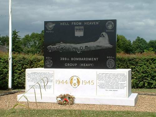 Click image for larger version.  Name:398th Memorial.jpg Views:261 Size:146.9 KB ID:149983