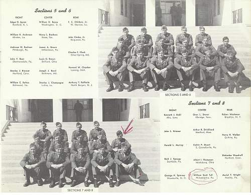 Click image for larger version.  Name:William Scott Tull - Tyndall Field.JPG Views:182 Size:191.7 KB ID:149991