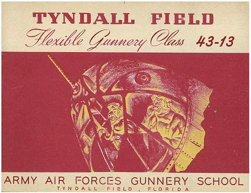 Click image for larger version.  Name:William Scott Tull -Tyndall Field Cover.JPG Views:289 Size:179.5 KB ID:149992