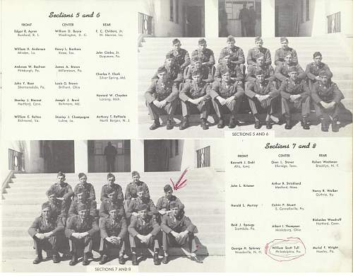 Click image for larger version.  Name:William Scott Tull - Tyndall Field.jpg Views:533 Size:258.0 KB ID:149993
