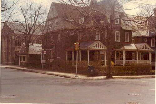 Click image for larger version.  Name:Tull House - Germantown.jpg Views:254 Size:70.2 KB ID:150032