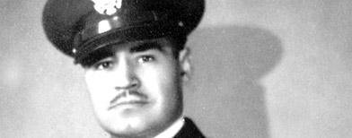 Last bataan death march survivor dies,,,,,