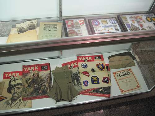 Click image for larger version.  Name:WWII ex 6.jpg Views:59 Size:238.1 KB ID:277034