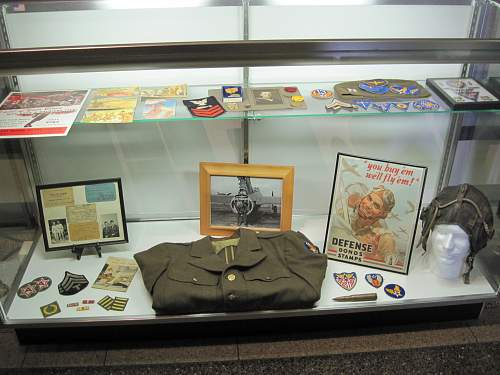 Click image for larger version.  Name:WWII ex 5.jpg Views:55 Size:240.2 KB ID:277035