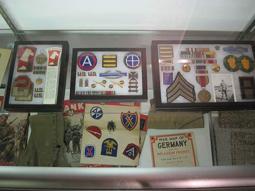 Click image for larger version.  Name:WWII ex 4.jpg Views:51 Size:236.2 KB ID:277041