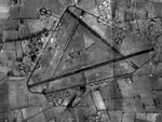 B-24 Crash Site