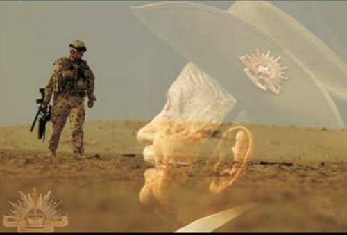 Click image for larger version.  Name:Anzac Day 2012.jpg Views:134 Size:49.9 KB ID:336293