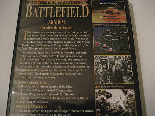 Click image for larger version.  Name:battlefield dvd 007.jpg Views:65 Size:304.1 KB ID:390011