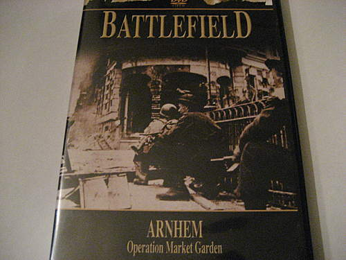 Click image for larger version.  Name:battlefield dvd 006.jpg Views:84 Size:299.0 KB ID:390012