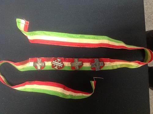 Click image for larger version.  Name:Polish ribbon1.jpg Views:137 Size:320.9 KB ID:423205