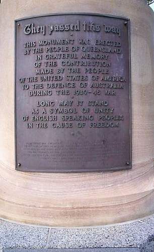 Click image for larger version.  Name:445px-Plaque-on-Newstead-House-grounds-monument.jpg Views:62 Size:49.7 KB ID:475661