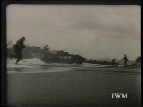 rare rudders rangers footage!!!
