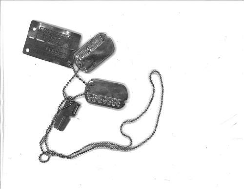 Click image for larger version.  Name:Dog tags.jpg Views:1124 Size:295.6 KB ID:516327