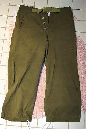 Click image for larger version.  Name:dak%20trousers%20(1).jpg Views:374 Size:42.1 KB ID:525262