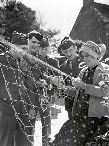 Click image for larger version.  Name:US Army pic seeing net braiding.jpg Views:48 Size:34.8 KB ID:559557