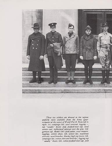 Click image for larger version.  Name:uniforms 2.jpg Views:632 Size:82.7 KB ID:567185