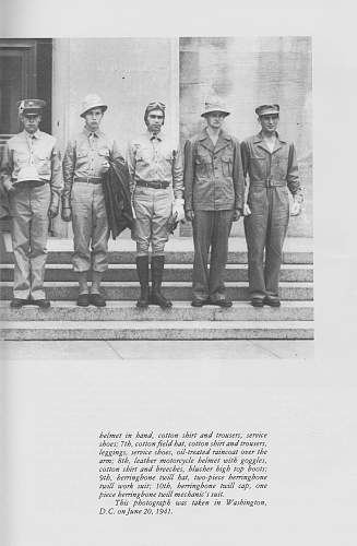 Click image for larger version.  Name:uniforms 3.jpg Views:261 Size:100.6 KB ID:567186