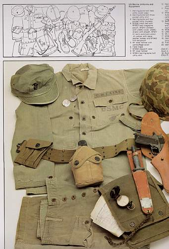 Click image for larger version.  Name:uniforms 5.jpg Views:1823 Size:128.2 KB ID:567188