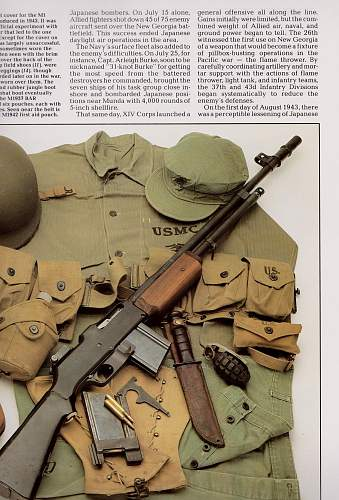 Click image for larger version.  Name:uniforms 6.jpg Views:637 Size:165.8 KB ID:567189