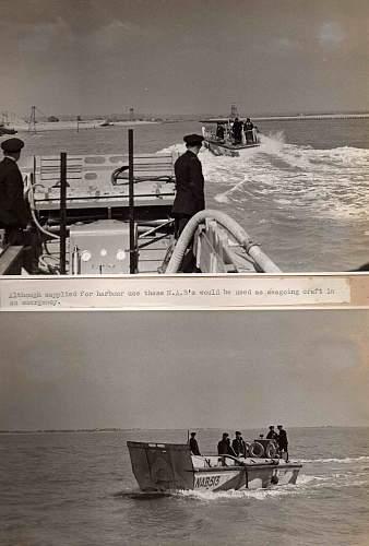 Click image for larger version.  Name:NAB at sea.jpg Views:114 Size:223.3 KB ID:618294