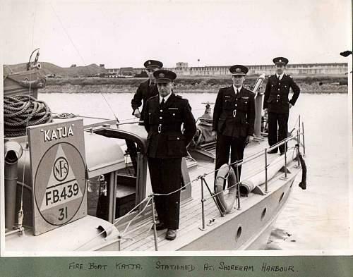 Click image for larger version.  Name:fireboat katja.jpg Views:148 Size:219.6 KB ID:618304