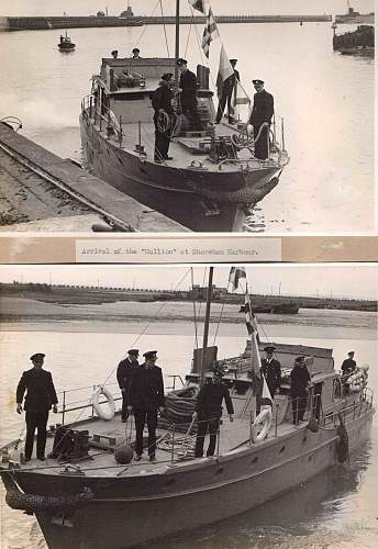 Click image for larger version.  Name:fireboat mullion.jpg Views:169 Size:227.7 KB ID:618306