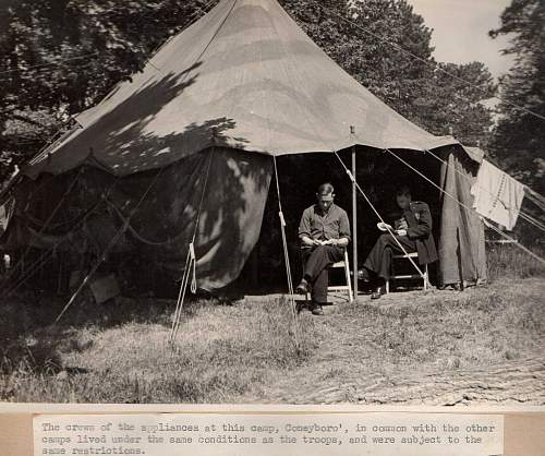 Click image for larger version.  Name:coneyboro tents01.jpg Views:154 Size:223.8 KB ID:623945