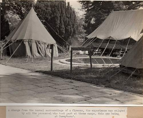 Click image for larger version.  Name:coneyboro tents03.jpg Views:128 Size:222.8 KB ID:623950