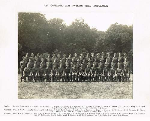 Click image for larger version.  Name:welsh field ambulance scan 2m.jpg Views:16 Size:225.9 KB ID:651341