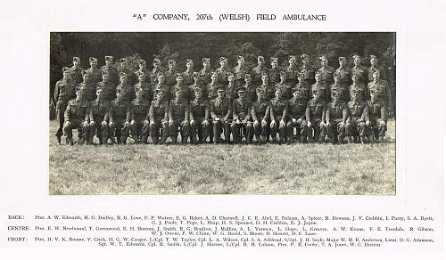 Click image for larger version.  Name:welsh field ambulance scan 2 detail.jpg Views:18 Size:239.8 KB ID:651342