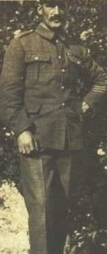 Can anyone help me find out a little about my (other)Great Grandad
